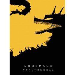 LOBOMALO