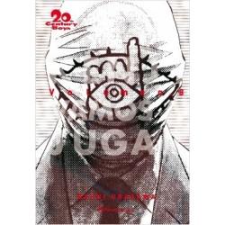 20th Century Boys nº 08/11 (Nueva edición)
