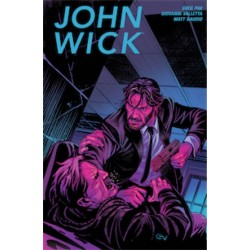 JOHN WICK 01