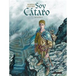 SOY CÁTARO 2