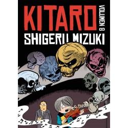 KITARO 08