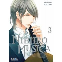 NIBIIRO MUSICA 03