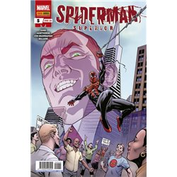 SPIDERMAN SUPERIOR 05