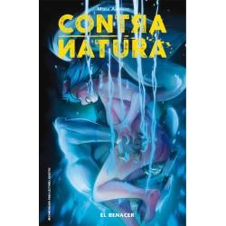 CONTRANATURA 03