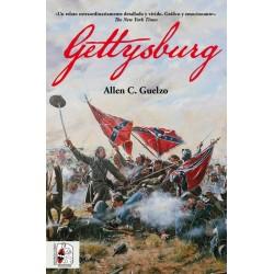 Gettysburg (Desperta Ferro)