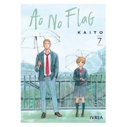 AO NO FLAG 07