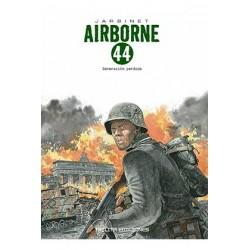 AIRBORNE 44 VOL 4. GENERACION PERDIDA (INTEGRAL)