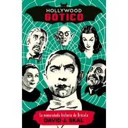 Hollywood gótico