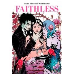FAITHLESS 01