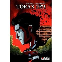 TORAX 1975