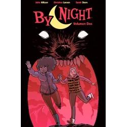 BY NIGHT 02