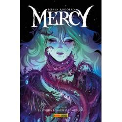 MERCY 03