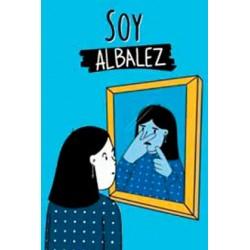SOY ALBALEZ