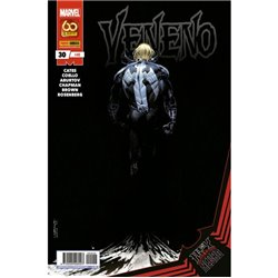 VENENO V2 40 (VENENO 30)