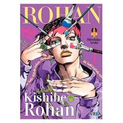 ASI HABLO KISHIBE ROHAN 01