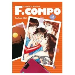 F. COMPO 03