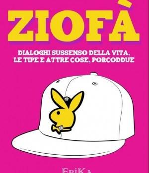 Ziofà – Jacopo Masini
