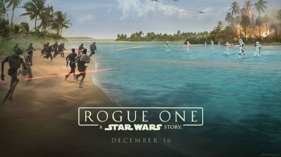 immagine-rogue-one