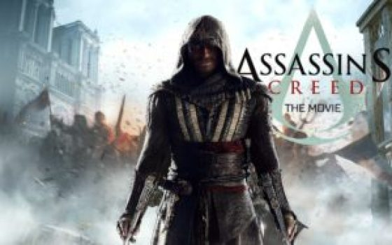 assassin-creed