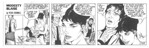 http://www.comicartfans.com/Images/Category_4515/subcat_25499/Thumbs/ModestyBlaise-x2(new).jpg