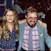1982 San Diego Comic-Con Photos!