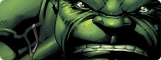 https://i2.wp.com/www.comicbookcritic.net/Incredible-Hulks-Final-Issue-To-Be-Relea_10E02/hulk_banner_thumb.jpg?resize=234%2C88