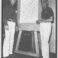 Cool Nostalgic Photos from San Diego Comic Con 1973 - 1975