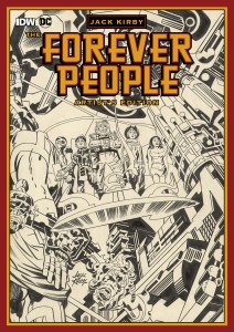 jack-kirby-the-forever-people-artists-edition-cover-prelim