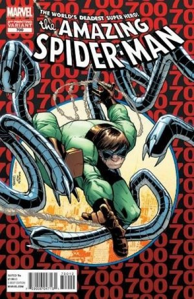 amazing-doctor-octopus-man