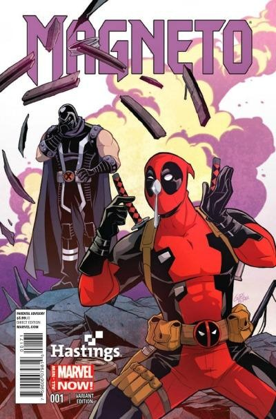 magneto-deadpool-variant-cover