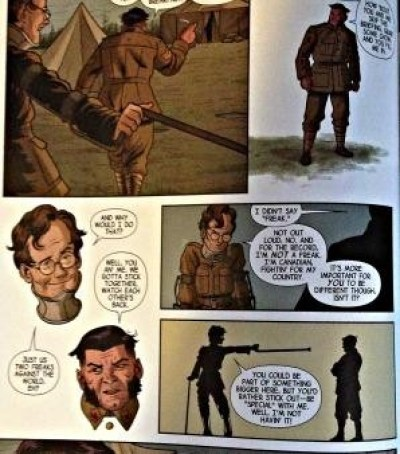 wolverine-world-war-one-comics