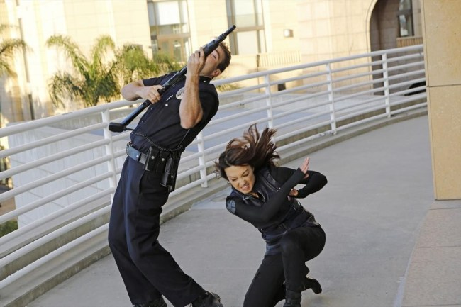 agents-of-shield-badass-may-fighting