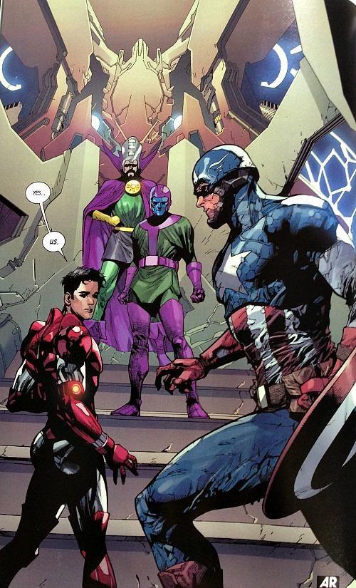 avengers-all-the-kangs