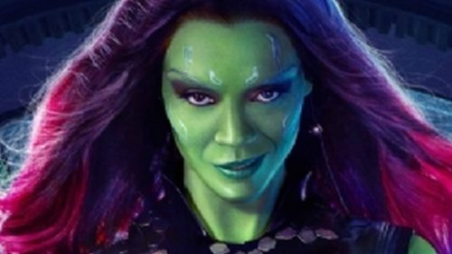 gamora-guardians-of-the-galaxy-movie