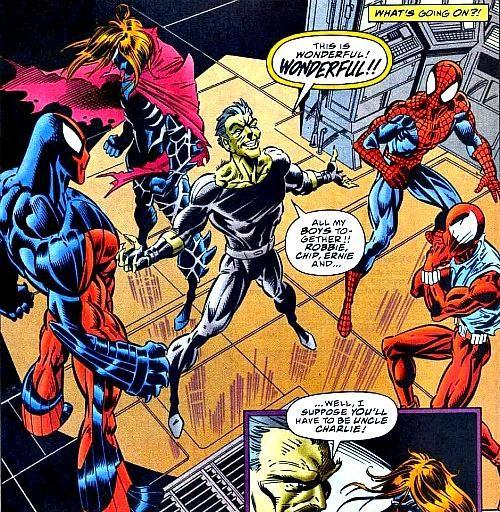 superior-spider-man-flashback-reference