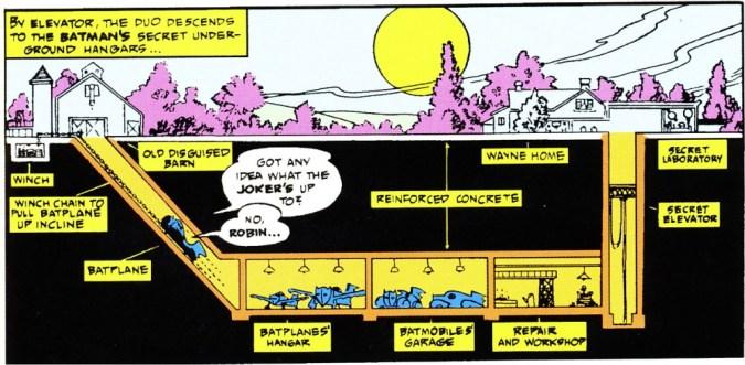 The-Wizard-of-Words-Batman-12-August-September-1942-Batcave1