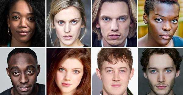 Volledige cast van Game of Thrones-prequel The Long Night is gekend
