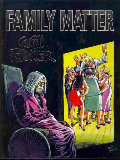 familymatter