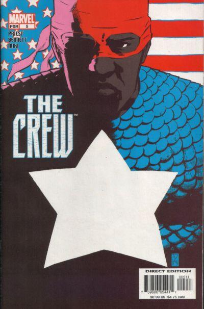 TheCrew5