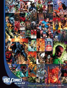 Comic Book Noise 283