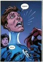 Comic Book Noise 510: Cataclysm