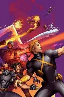 Ult-X-Men-big