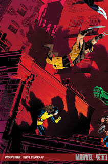 Wolverine-First-Class