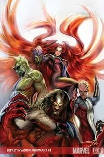 Secret-Invasion-Inhumans