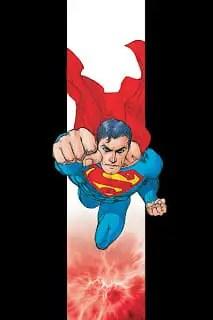 Final Crisis: Superman Beyond #2 Review