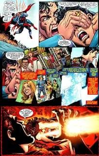 Final Crisis: Legion of Three Worlds #3 2
