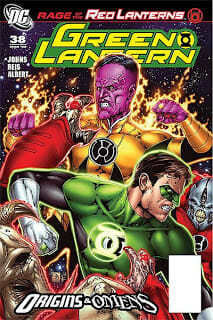 New Comic Books For February 25, 2009