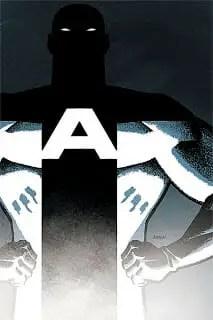 New Comic Books For February 4, 2009