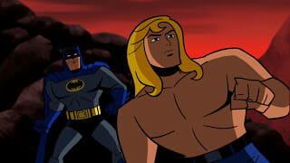 batman-the-brave-and-the-bold-22