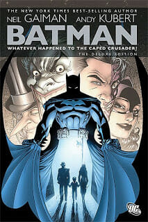 New Comic Books For July 15, 2009